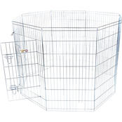 Majestic Pet Outdoor Kennel