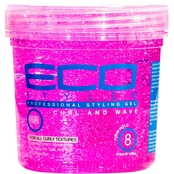 Ecoco Eco Style Professional Styling Gel Curl and Wave