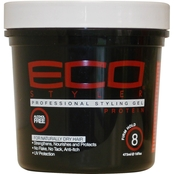 Ecoco Eco Style Professional Styling Gel Protein