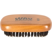 Wavenforcer Military Boar Brush