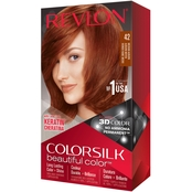 Revlon Colorsilk Beautiful Hair Color
