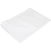 Carrand Diaper Soft Polishing Cloth 3 Pk.