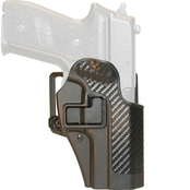 BlackHawk CQC SERPA Holster Fits Sig 228/229/250 DC Right