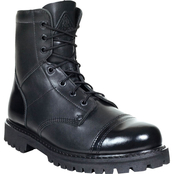 Rocky Men's Zipper 7 in. Paraboots