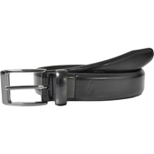 Dockers Leather Belt