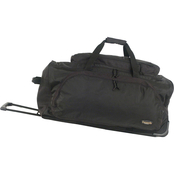 Mercury Luggage Coronado 31 in. Rolling Duffel Bag