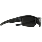 Under Armour Eyewear UA Igniter Satin Sunglasses 8600028