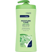 Exchange Select Moisture Care Aloe Cool Body Lotion