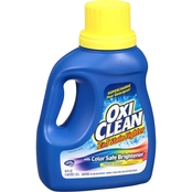 OxiClean Fresh Scent 2in1 Stain Fighter 42 Oz