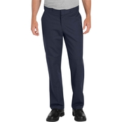 Dickies Relaxed Double Knee Work Pants