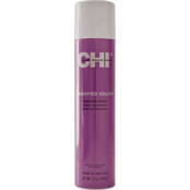 CHI Magnified Volume Finishing Hair Spray