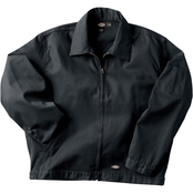 Dickies Mechanic Jacket