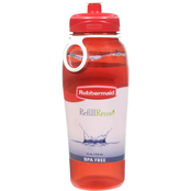 Rubbermaid 32 oz. Premium Squirt Bottle