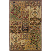 Oriental Weavers Windsor Floral Rug