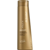 Joico K-Pak Daily Conditioner