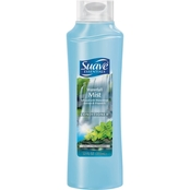Suave Naturals Refreshing Waterfall Mist Conditioner, 12 oz.