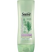 Suave Rosemary and Mint Conditioner