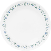 Corelle Country Cottage 8.5 in. Luncheon Plate