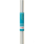 Con-Tact Ultra Grip Liner 20 In. x 4 Ft.