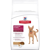 Science Diet Adult Advanced Fitness Dry Dog Food, 15.5 lb.