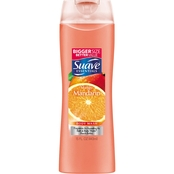 Suave Mango Mandarin Body Wash