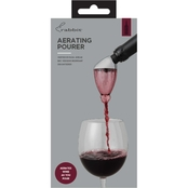 Rabbit Aerating Pourer