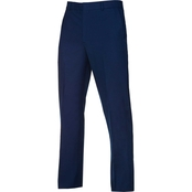 Air Force Blue Mess Dress Trousers