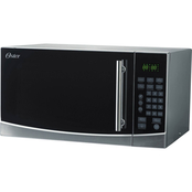 Oster 1.1 cu. ft. Microwave Oven