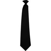Four in Hand Neck Tie