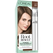 L'Oreal Root Rescue Hair Color