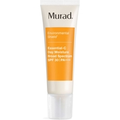 Murad Essential C Day Moisture Broad Spectrum SPF 30 PA
