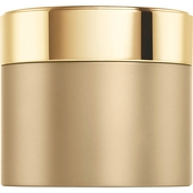 Elizabeth Arden Sunscreen SPF 15 Ceramide Lift and Firm Eye Cream
