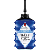 Jack Black Mr. Fix It Antimicrobial Wound Rescue