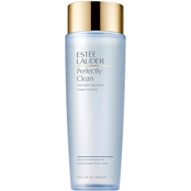 Estee Lauder Perfectly Clean Balancing Lotion