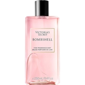 Victoria's Secret Bombshell Fragrance Mist