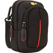 Case Logic Point and Shoot Camera Case with Storage