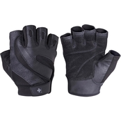 Harbinger Fitness Pro Gloves