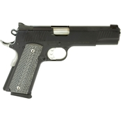 Magnum Research 1911G 45 ACP 5 in. Barrel 8 Rds 2-Mags Pistol Black