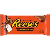 Reese's Peanut Butter Cups 1 lb.