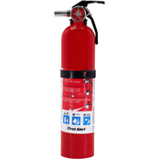 BRK Brands All Home Fire Extinguisher