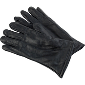 DLATS Dress Gloves