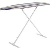 Homz EB Ironing Board Mix Stripe