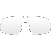Wiley X Talon Advanced APEL Replacement Lens