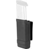 BlackHawk CQC Single Magazine Case Single Row