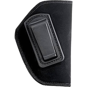BlackHawk Inside the Pant Holster Fits Small Revolver With 2 to 3 In. Barrel