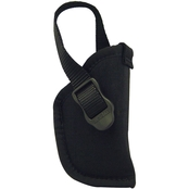 BlackHawk Hip Holster Fits Small Automatic Pistol