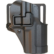 BlackHawk SERPA CQC Concealment Holster Fits S&W M&P