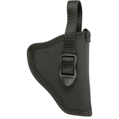 BlackHawk Hip Holster Fits Glock 26/27/33