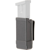 BlackHawk CQC Single Magazine Case Double Stack