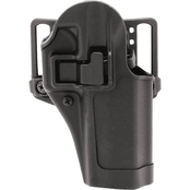 BlackHawk SERPA CQC Concealment Holster Fits Glock 21, S&W MP